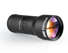0.9X Magnification