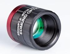 25mm Focal Length, #67-715