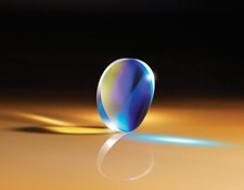 Laser Line PCX Cylinder Lens