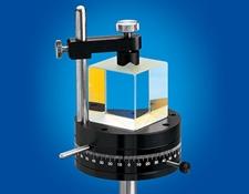#53-027 + Cube Beamsplitter