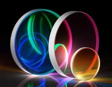 TECHSPEC OD 2.0 Shortpass Filters