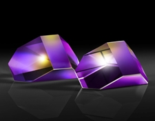 Amici Roof Prisms