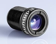 8mm Focal Length, #54-853