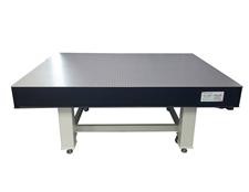 SMTECH Optical Tables