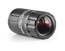 0.15X - 0.5X VariMagTL™ Non-Telecentric Lens, #87-536