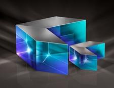 TECHSPEC® Fresnel Rhomb Retarders