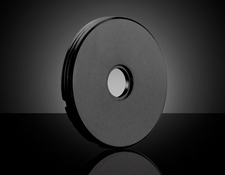 M23.2 Retaining Ring Pair for 6mm Diameter Optics, #85-566