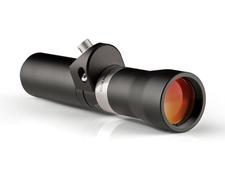 0.75X MercuryTL™ Liquid Lens Telecentric Lens, #36-192