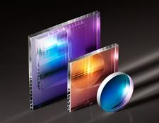 TECHSPEC High Performance Cold Mirrors