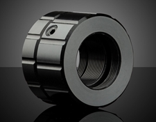 S-Mount Double Female Rotating Ring (#11-134)