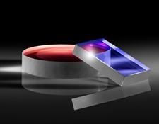 TECHSPEC® Laser Mirror Substrates