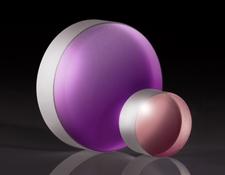 1030nm Highly-Dispersive Ultrafast Mirrors