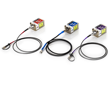 Coherent® High Performance OBIS™ Fiber-Pigtailed Laser Systems