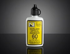 1 oz. Application Bottle of NOA (NOA 60 shown as an example)