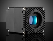 Lucid Vision Labs Atlas™ Power over Ethernet (PoE) 5GBASE-T (5GigE) Cameras