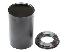 44mm ID IP67 C-Mount Lens Tube