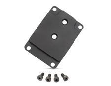 ¼-20 Tripod Adapter for Atlas™