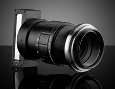 TECHSPEC® LS Series Line Scan Lenses