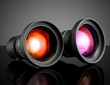 "TECHSPEC 1.1"" HPi Series Fixed Focal Length Lenses"