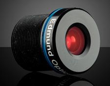 6mm FL Blue Series M12 Imaging Lens