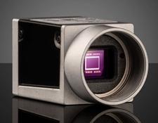 Basler ace GigE Cameras