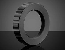 Filter Adapter M30.5 x 0.5 from M22 x 0.5 (Female)