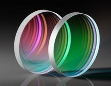 TECHSPEC® Ultrafast Thin Film Polarizers