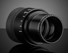 E-Zoom 20X Eyepiece