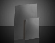 High Transmission Linear Polarizing Film (XP44-40)