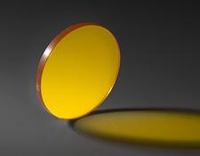 HOLO/OR Diffractive Beam Sampler