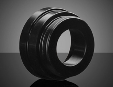 M27 x 1.0 to C-Mount Adapter, 32mm Flange, #14-668