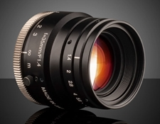 35mm Focal Length Lens, 1