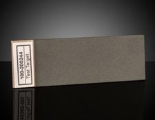 Pyroelectric Sensor Laser Damage Test Target