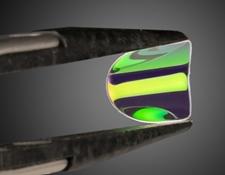 OD 6.0 Ultra-Thin Notch Filters