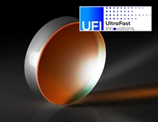 UltraFast Innovations (UFI) Positive Dispersion Ultrafast Mirrors