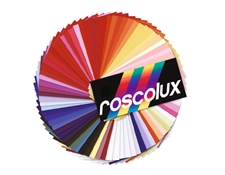 Roscolux® Color Filters