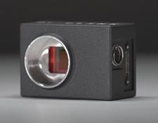 PixeLINK USB 3.0 Cameras (Full Housing)